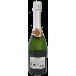 Duc Royal Blanc de Blancs Brut (12 Bottles)