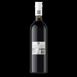 2014 Criss Cross Clare Valley Cabernet Sauvignon (12 Bottles)