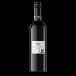 2014 Monarch Ridge Clare Valley Cabernet Sauvignon (12 Bottles)