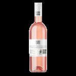 2019 Criss Cross Rosé (12 Bottles)