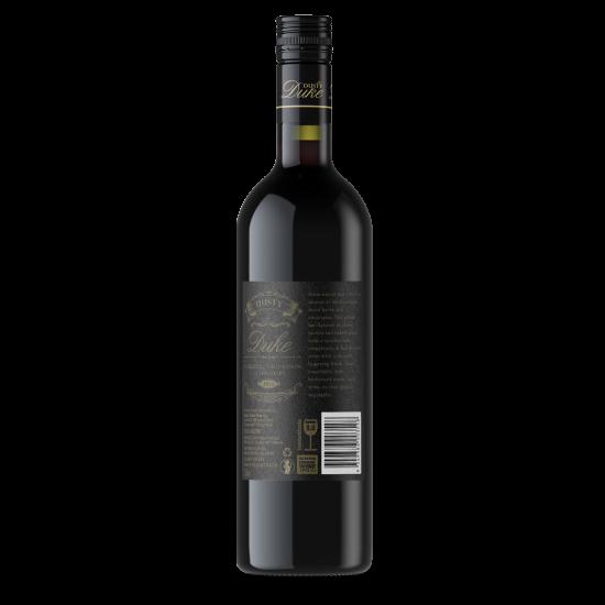 2014 Dusty Duke Clare Valley Cabernet Sauvignon (12 Bottles)
