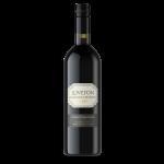 2014 Loveton Clare Valley Cabernet Sauvignon (12 Bottles)