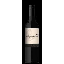 2014 Confessions Coonawarra Cabernet Sauvignon  (12 bottles)