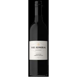 2014 The Admiral Cabernet Sauvignon McLaren Vale (12 bottles)
