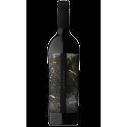 2015 Distinction Point Barossa Valley Shiraz (6 Bottles)