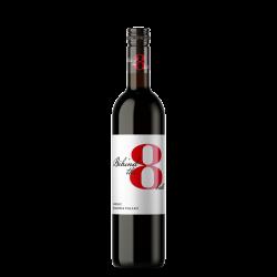 2016 Behind the 8 Ball Barossa Valley Shiraz (12 Bottles)