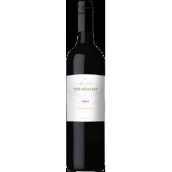 2016 The Realist Barossa Valley Shiraz (12 Bottles)