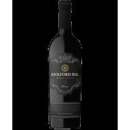 2016 Rockford Hill McLaren Vale Shiraz (6 Bottles)