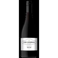 2018 The Admiral Yarra Valley Pinot Noir (12 Bottles)