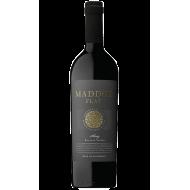 2015 Maddox Flat Barossa Valley Shiraz (6 Bottles)