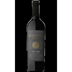 2015 Maddox Flat Wrattonbully Cabernet Shiraz (6 Bottles)