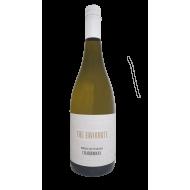 2018 The Favourite Mornington Chardonnay (12 bottles)