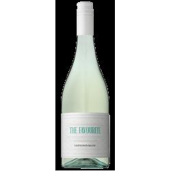 2018 The Favourite Mornington Sauvignon Blanc (12 bottles)