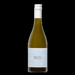 2018 The Puzzle Mornington Sauvignon Blanc  (12 bottles)