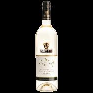 2019 Giesen Marlborough Sauvignon Blanc (12 Bottles)