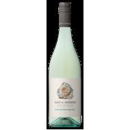 2019 Set in Stone Sauvignon Blanc (12 Bottles)