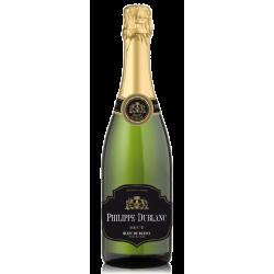 NV Philippe Dublanc Brut (12 bottles)
