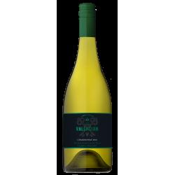 2016 Dixon Creek Valencian Yarra Valley Chardonnay (12 Bottles)