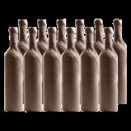 Mix Custom case (12 bottles)