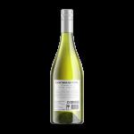 2017 Lighthouse Cove Limestone Coast Pinot Grigio Sauvignon Blanc (12 Bottles)