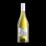 2018 Bramblewood Mornington Sauvignon Blanc (12 bottles)