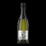 NV Kissing Bridge Prosecco (12 Bottles)