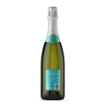 For Starters Sparkling (12 Bottles)